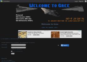 gree.userboard.net