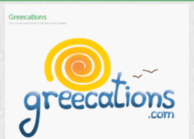 greecations.com