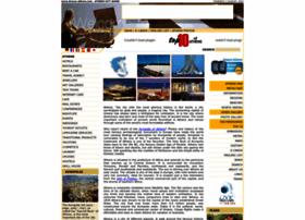 greece-athens.com