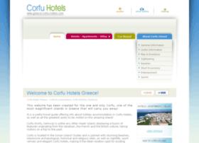 greece-corfu-hotels.com