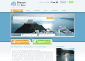 greece-for-sale.com