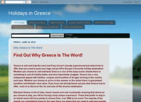 greece-holidays.blogspot.com
