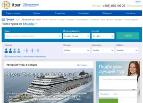 greece-obnovlenie.ru