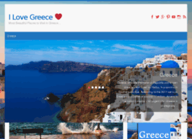 greece-on-web.com
