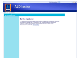 greece.aldi.com