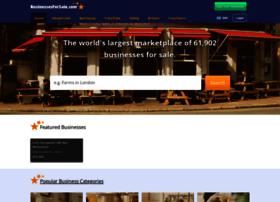 greece.businessesforsale.com