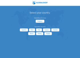 greece.globalshop.net