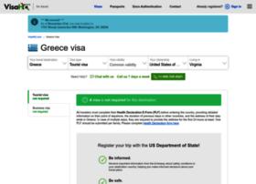 greece.visahq.com