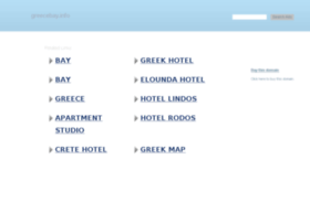 greecebay.info