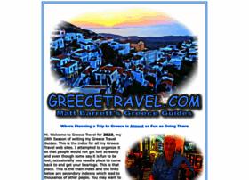 greecetravel.com