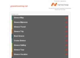 greecetravelmap.net