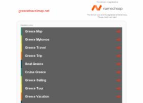 greecetravelmap.net
