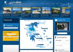 greecevirtual.gr