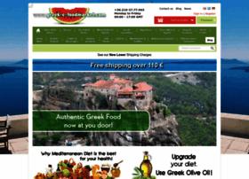 greek-e-foodmarket.com
