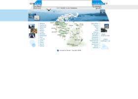 greek-hotel-directory.com