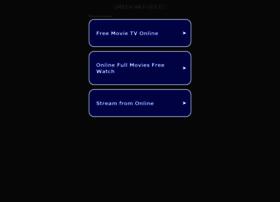 greek-movies.eu