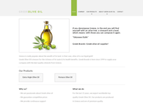greek-olive-oil.com