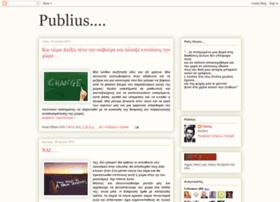 greek-publius.blogspot.com