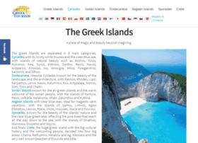 greek-tourism.com