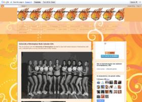 greek-volley.blogspot.com