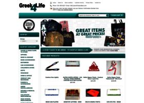 greek4life.com