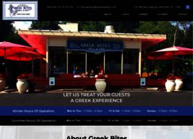 greekbitesgrillandcafe.com