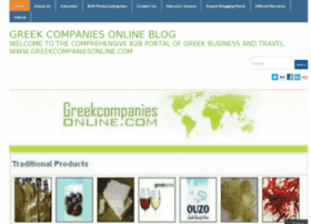 greekcompaniesblog.wordpress.com