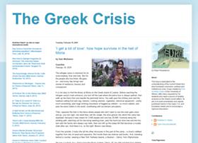 greekcrisis.net