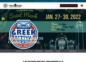 greekfestivalboca.org