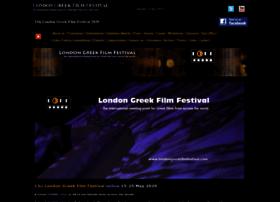 greekfilmfestival.net