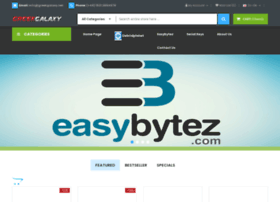 greekgalaxy.net