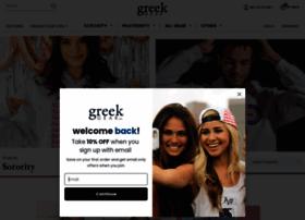 greekgear.com