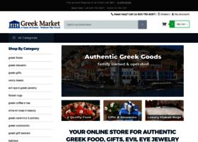 Greekinternetmarket.com