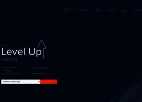 greekinternetmarketing.com