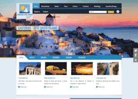 greekislandtours.gr