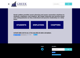 greekladders.nationbuilder.com