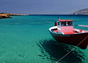 greeklandscapes.com