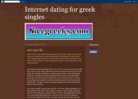 greekloving.blogspot.com