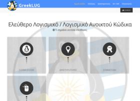 greeklug.gr