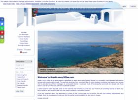 greekluxuryvillas.com