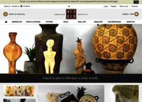 greekmuseumcopies.com