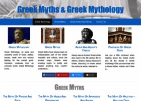 greekmyths-greekmythology.com