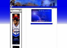 greekplanet.com.au