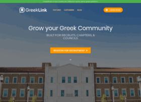 greekrush.com