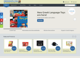 greekshops.com