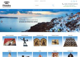 greeksouvenirshop.com
