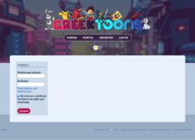 greektoons.org