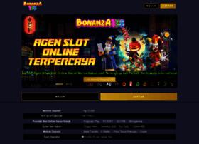 greekwinemakers.com