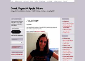 greekyogurtandappleslices.wordpress.com
