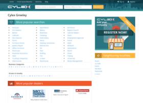 greeley.cylex-usa.com
